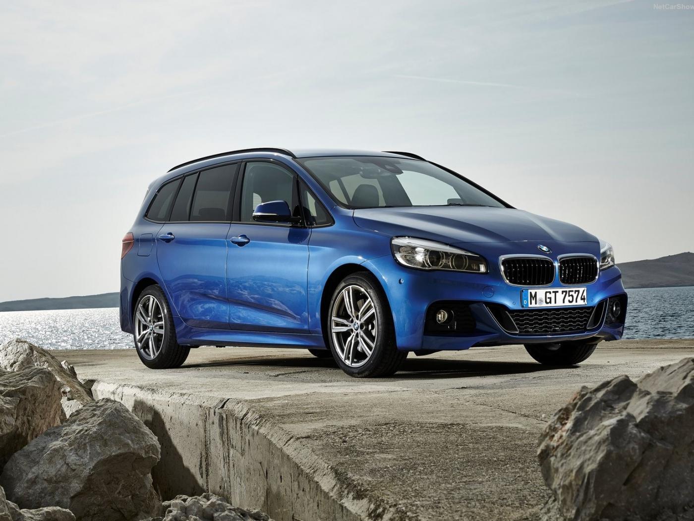 BMW-Gran-Tourer-4.jpeg