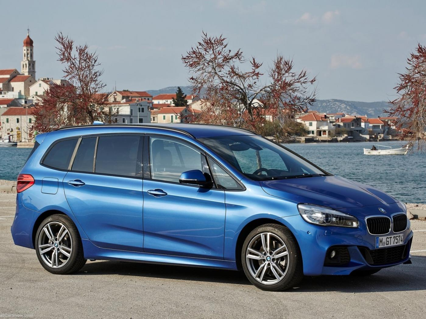 BMW-Gran-Tourer-6.jpeg