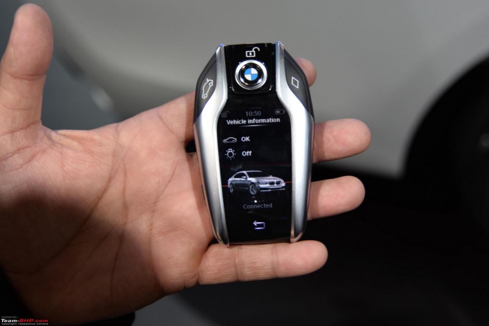 BMW-Key-Display-Serie-7-G11.jpeg