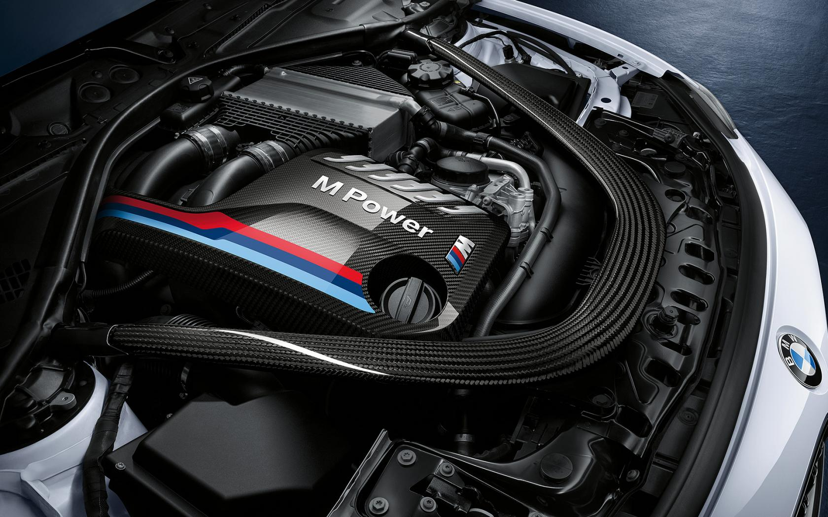 BMW-M-Power-1.jpeg
