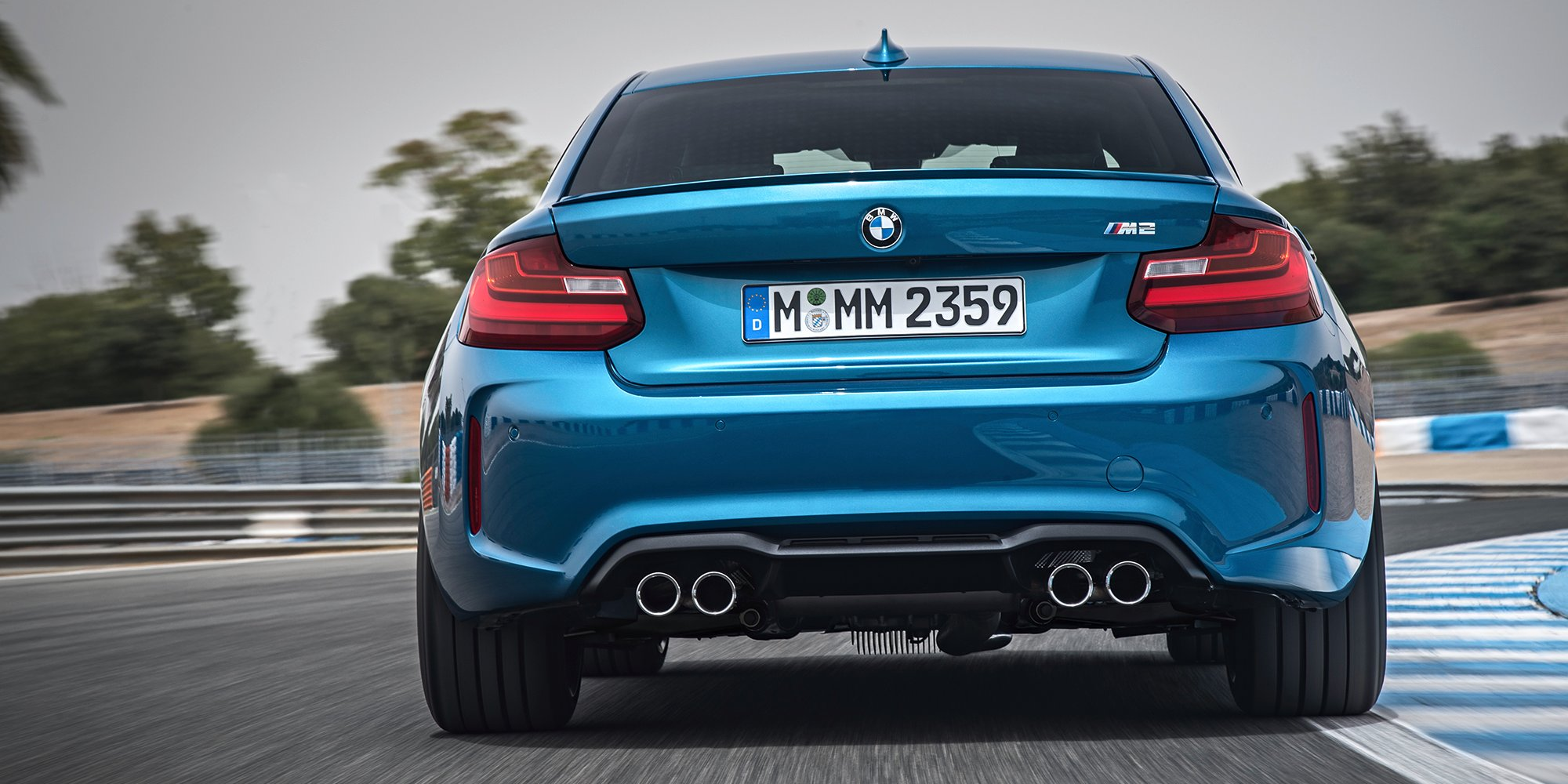 BMW-M-Power-8.jpg