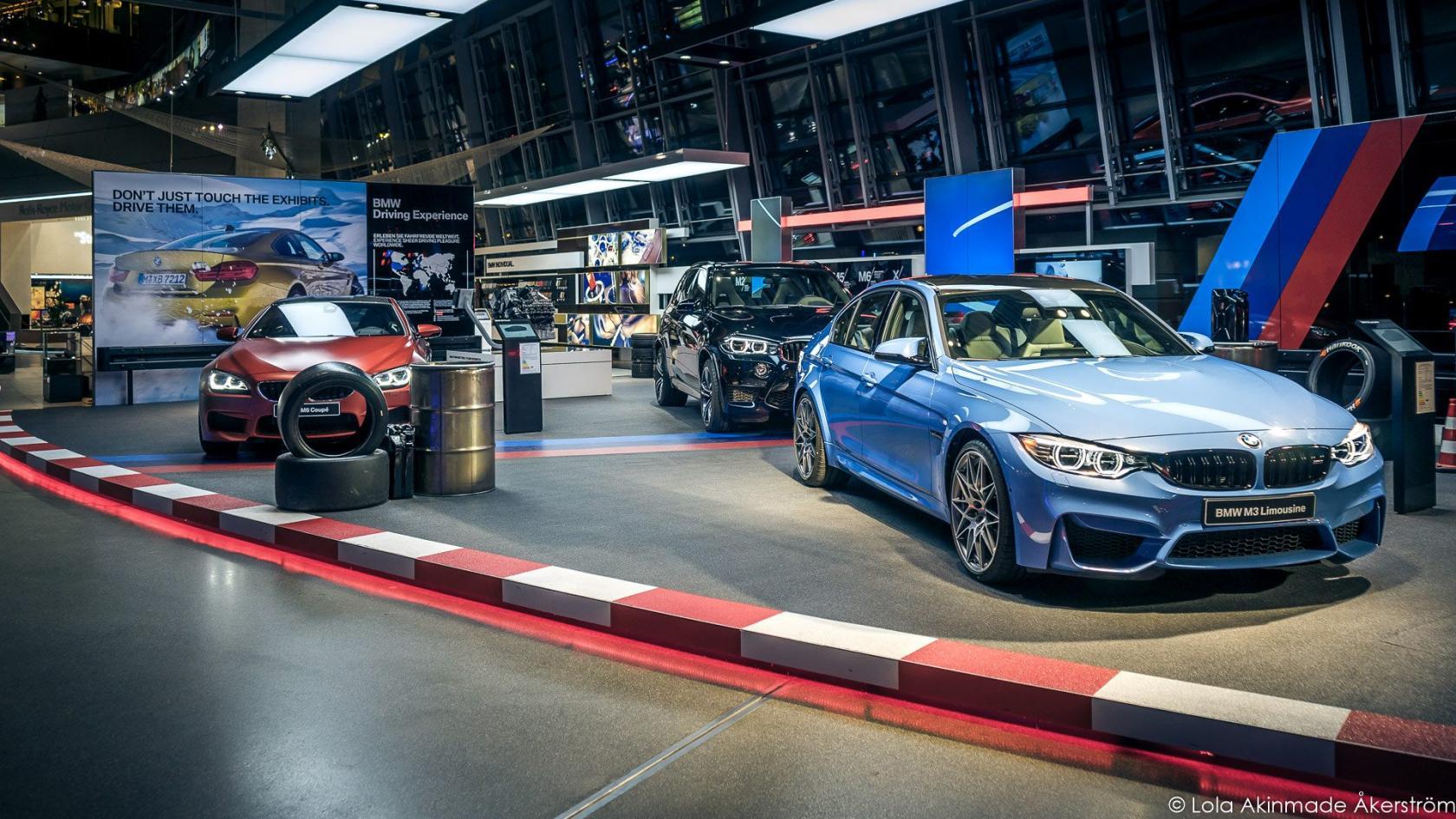 BMW-M-au-BMW-Welt.jpeg