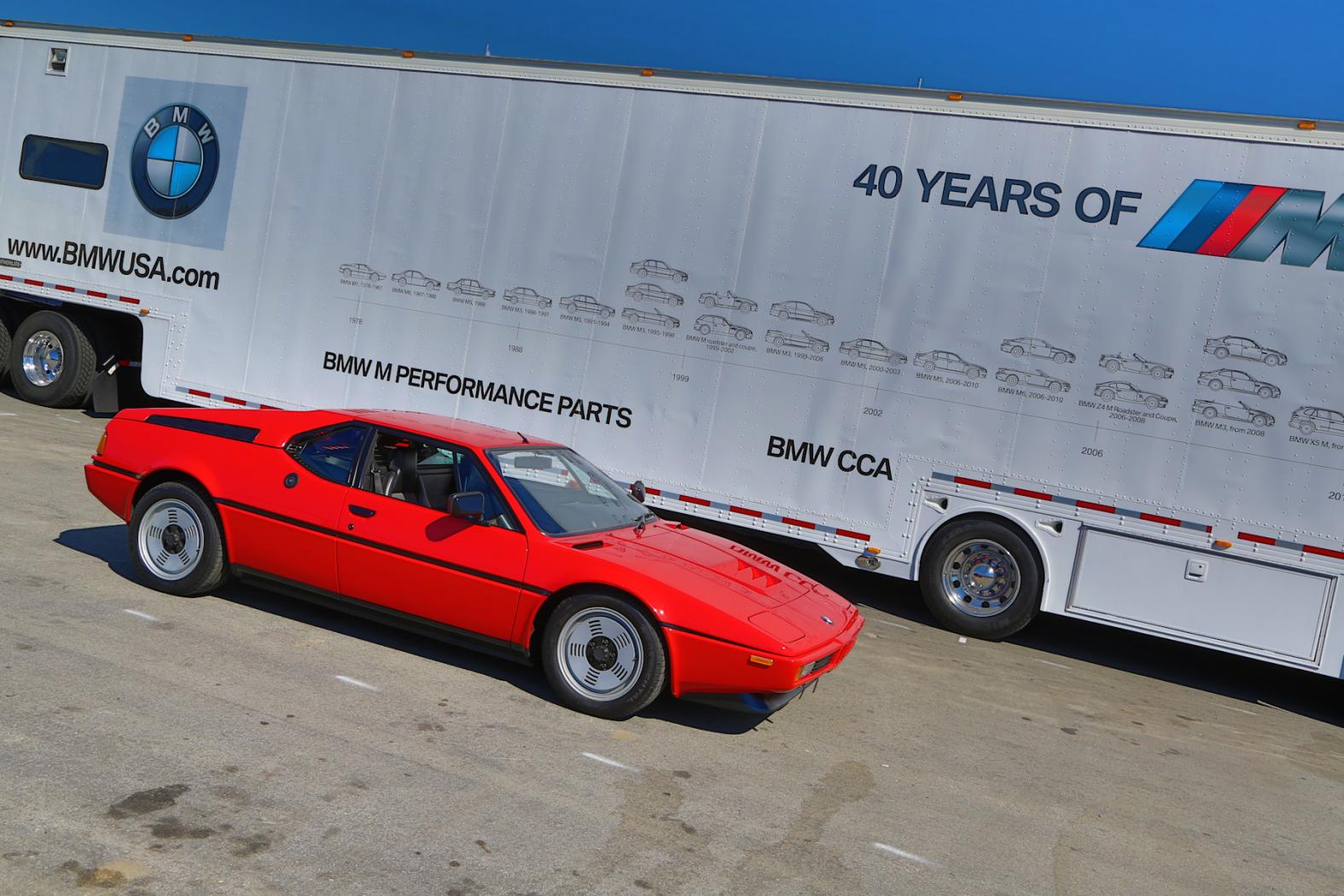 BMW-M1--40-ans-Motorsport.jpeg