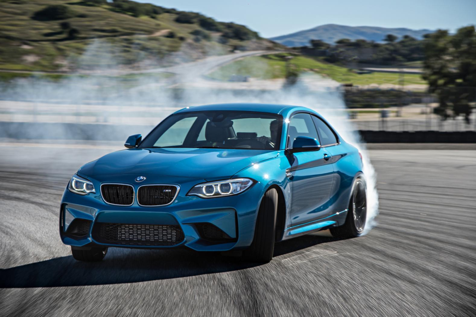 BMW-M2--circuit.jpeg