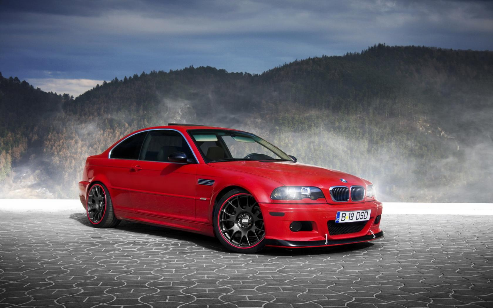BMW-M3--E46.jpeg