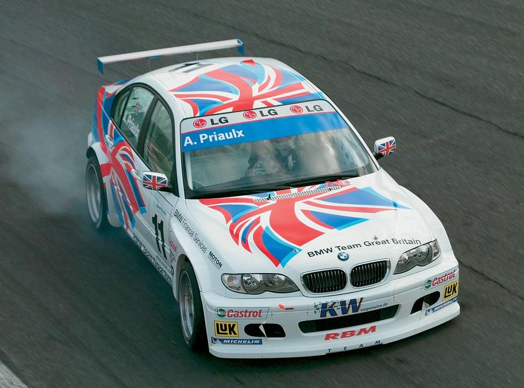 BMW-M3-Andy-Priaulx.jpg