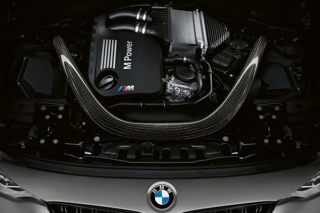 BMW-M3-CS-2018-1