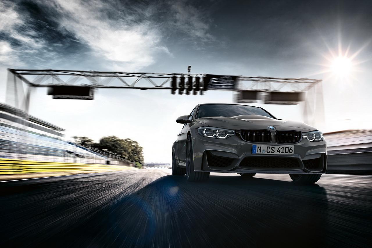 BMW-M3-CS-2018-3
