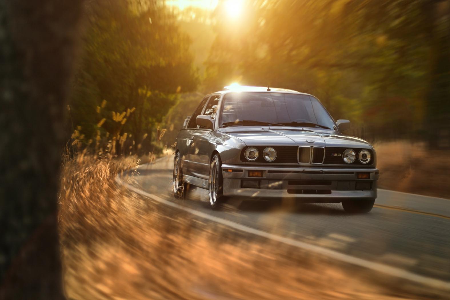 BMW-M3-E30.jpeg