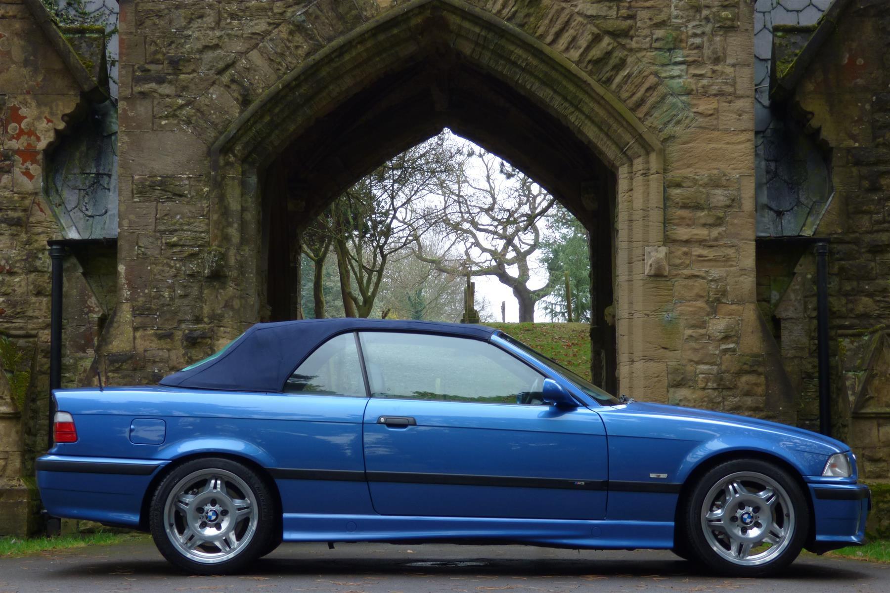 BMW-M3-E36-Cabriolet.jpg