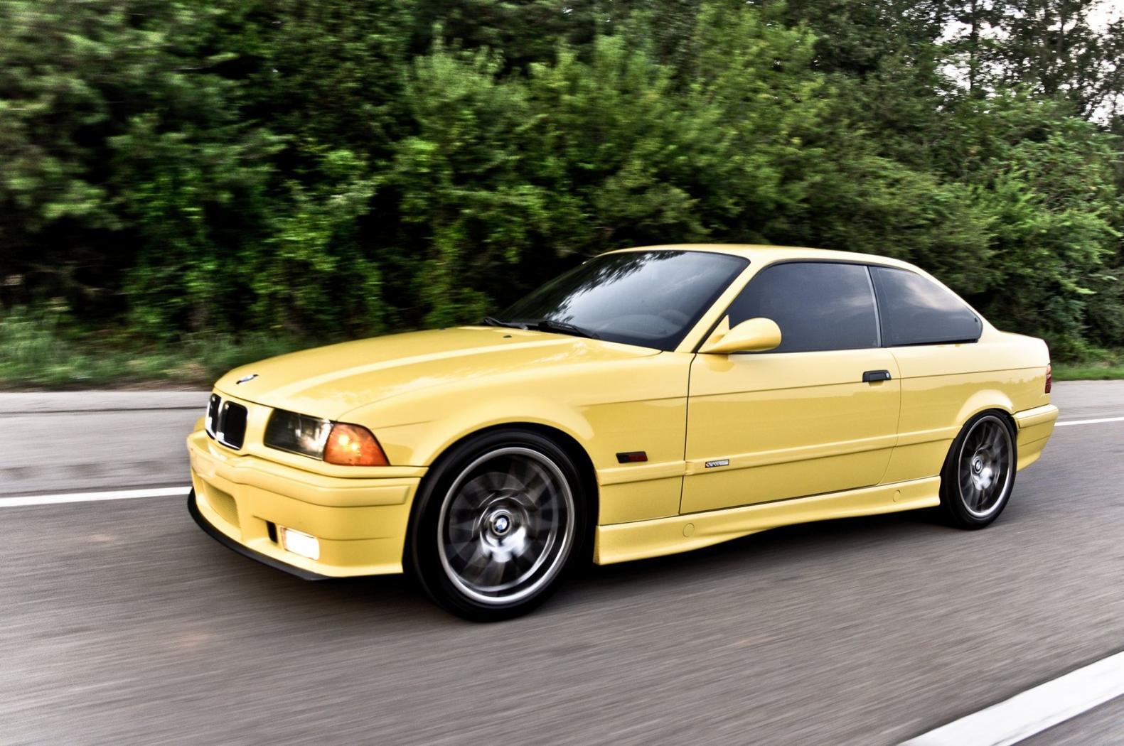 BMW-M3-E36-jaune.jpeg