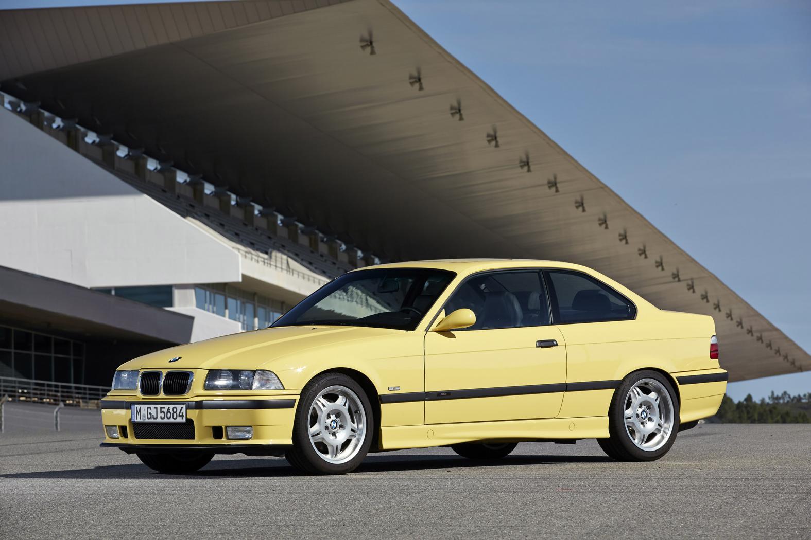 BMW-M3-E36-problemes-de-coussinets-de-bielle-et-de-vilebrequin-1.jpeg