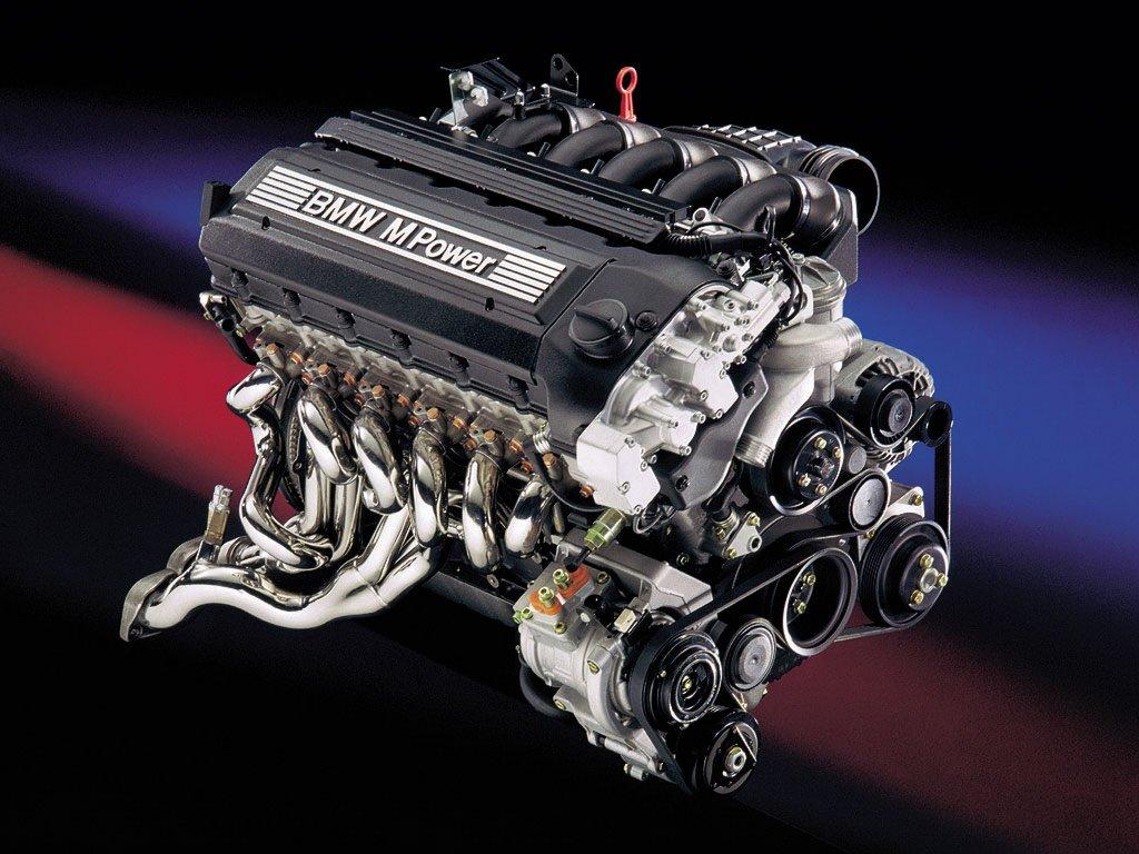 BMW-M3-E36-problemes-de-coussinets-de-bielle-et-de-vilebrequin-10.jpg