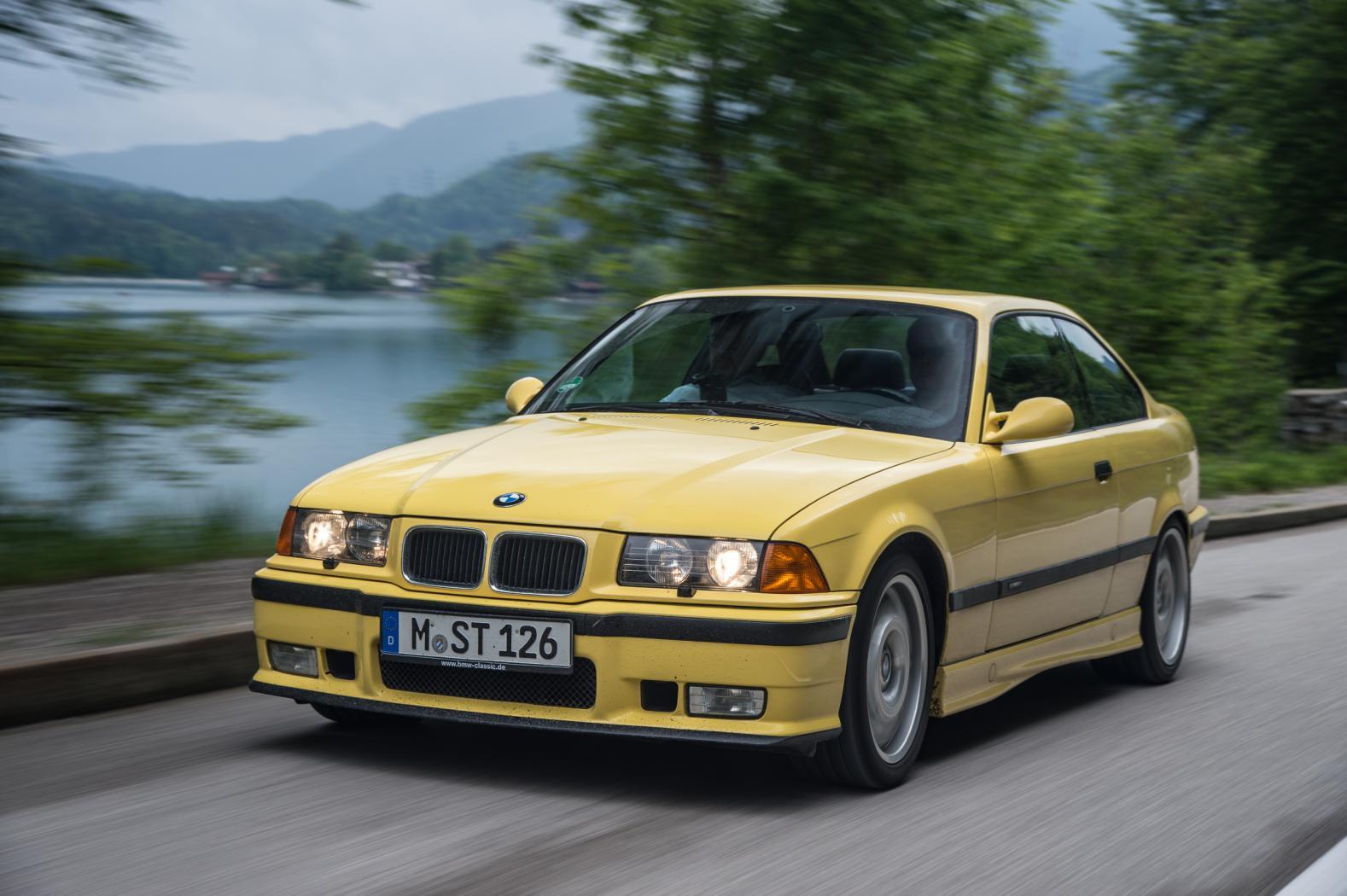 BMW-M3-E36_20170410-2213.jpeg