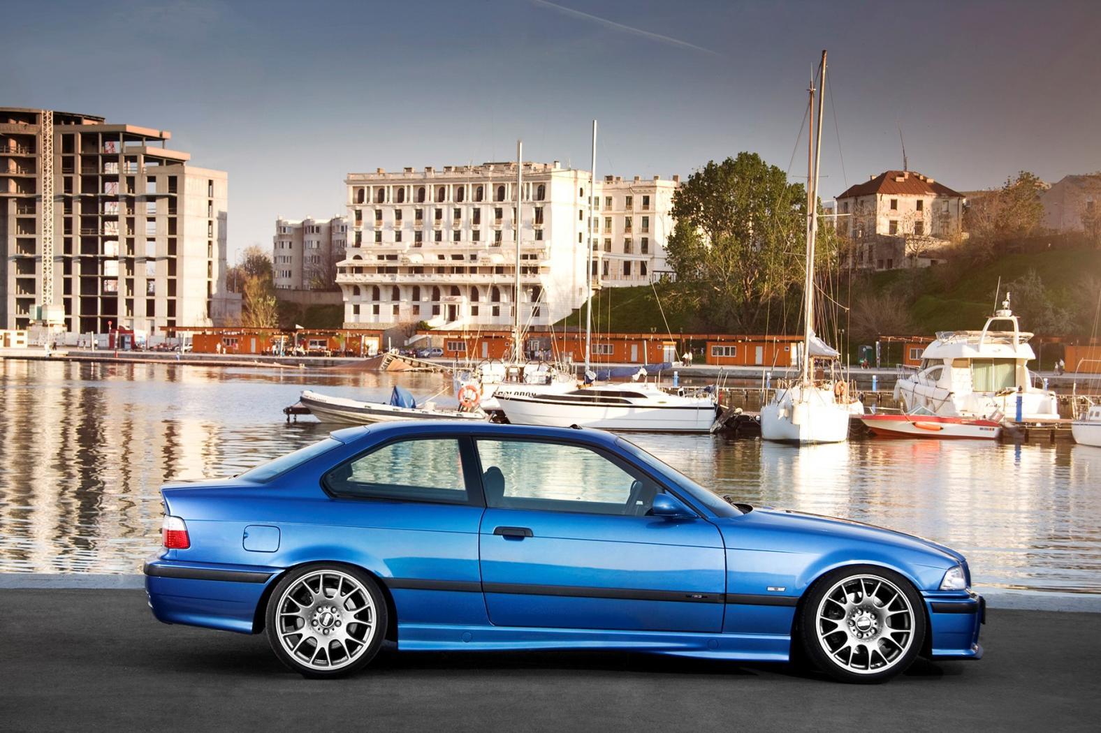 BMW-M3-E36_20170612-1514.jpeg