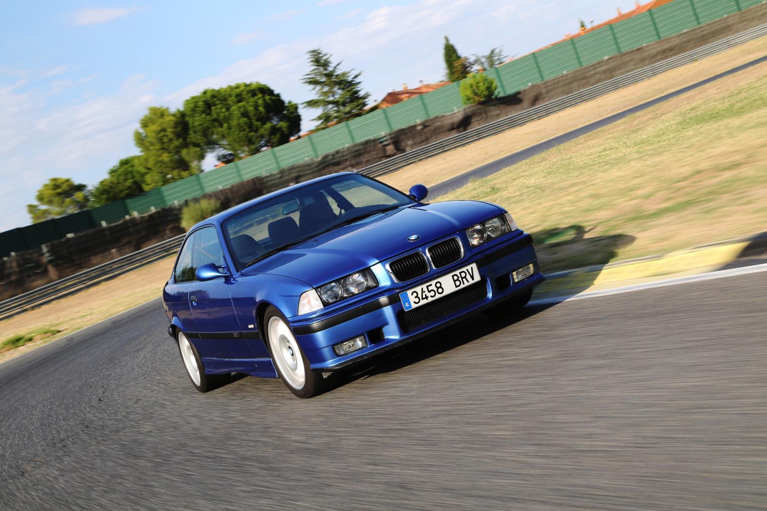 BMW-M3-E36_20170612-1519.jpeg