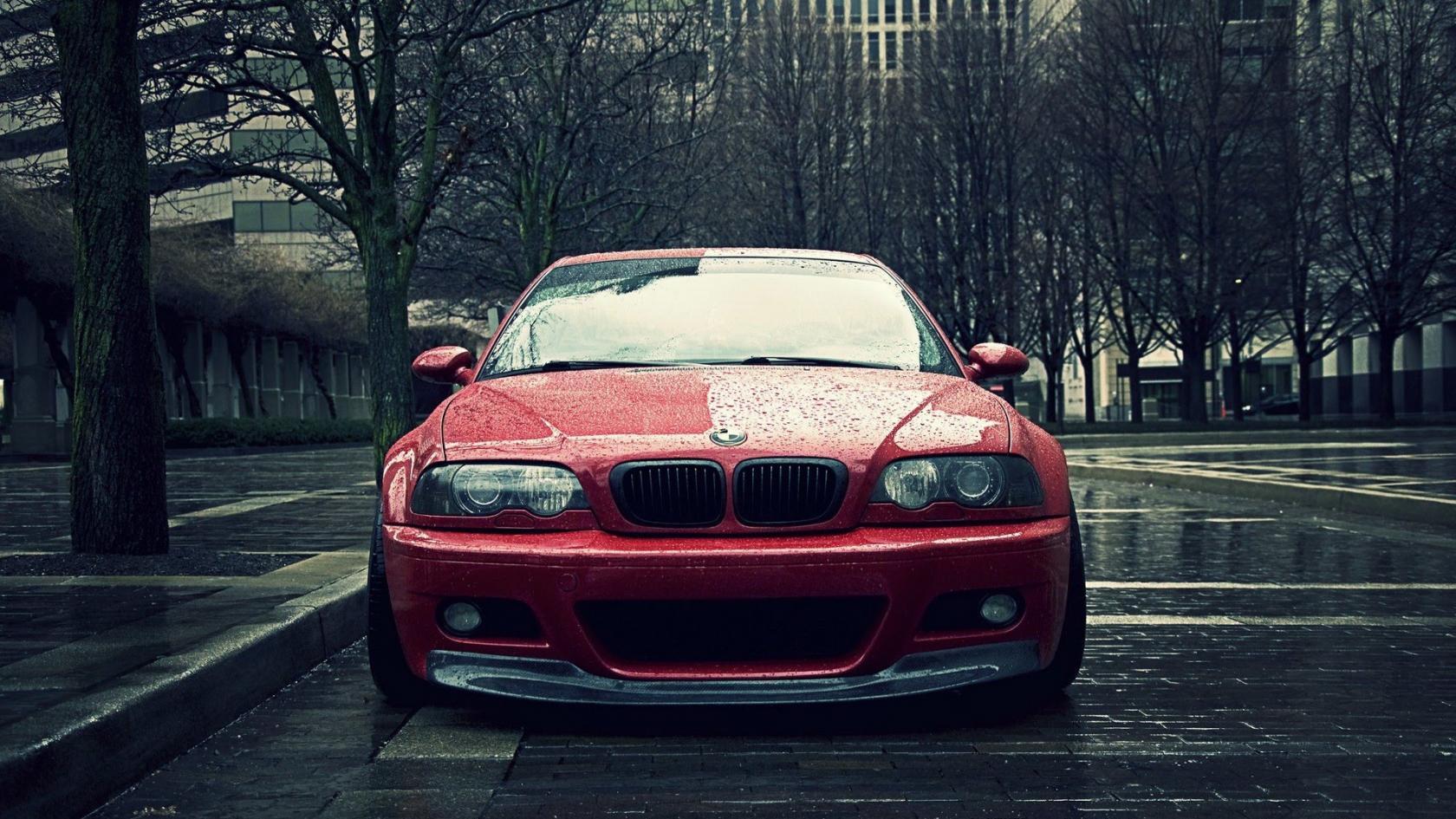 BMW-M3-E46-1