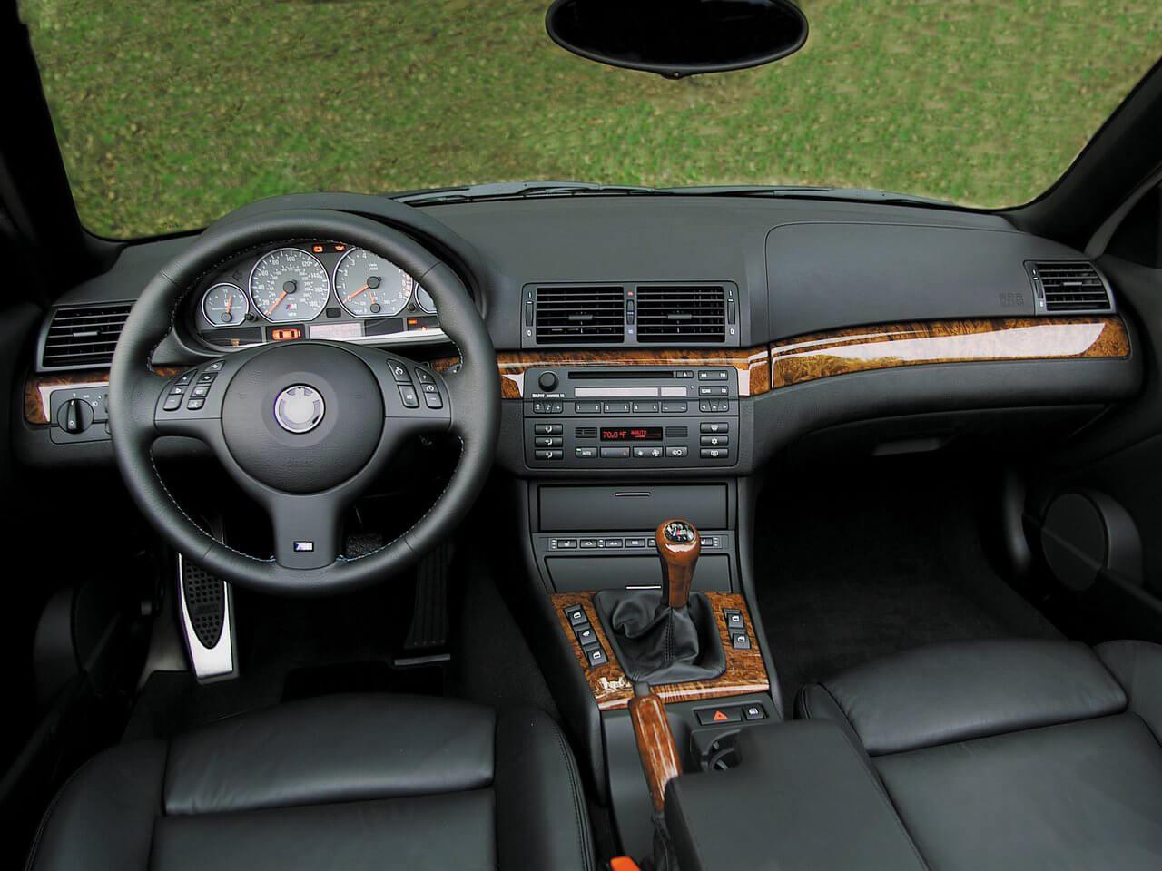 BMW-M3-E46-3
