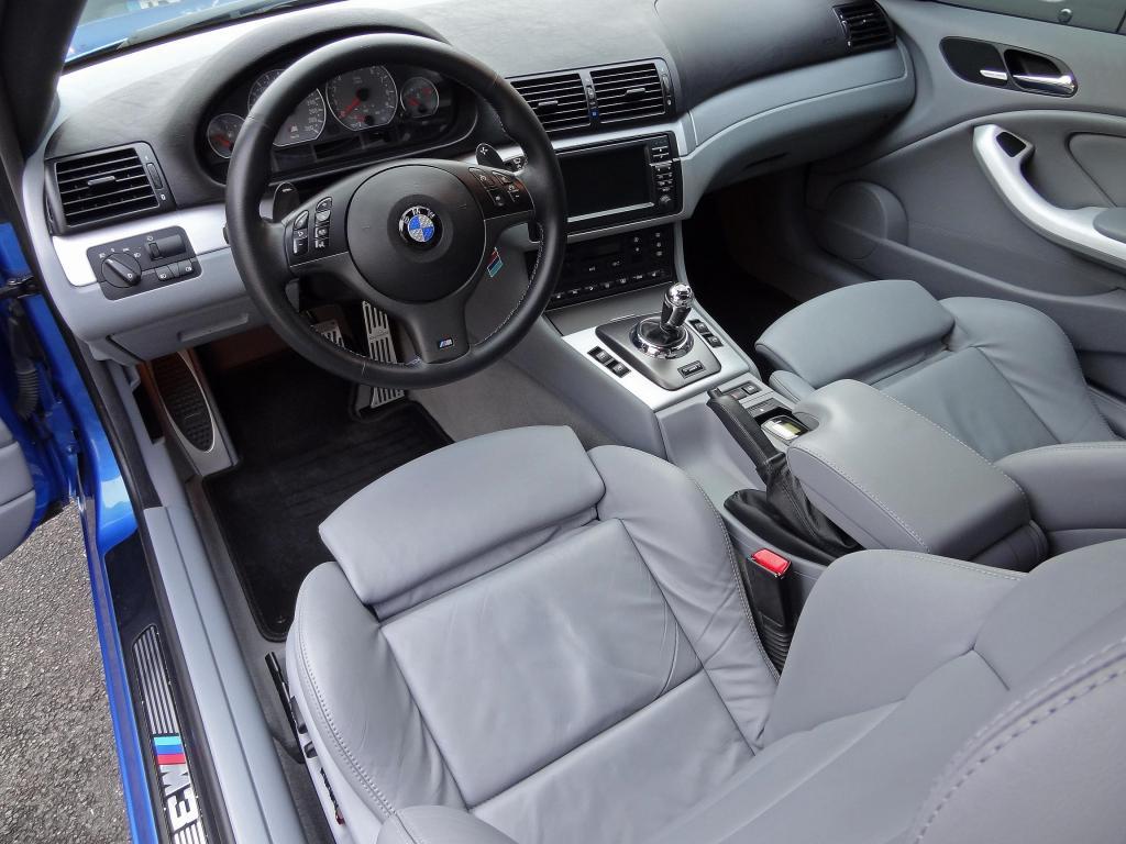 BMW-M3-E46-4