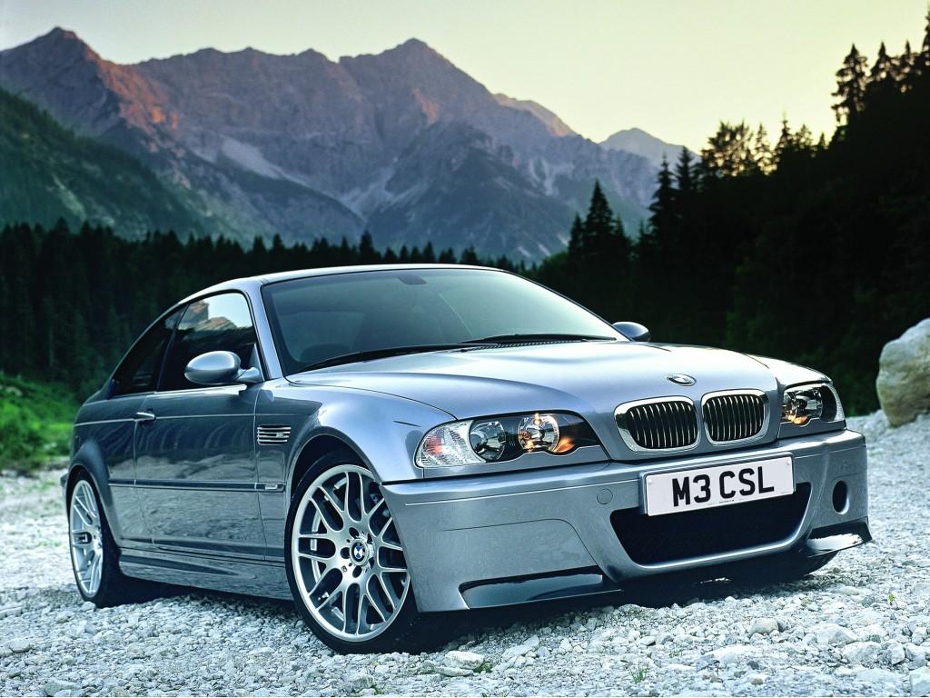 BMW-M3-E46-CSL.jpg