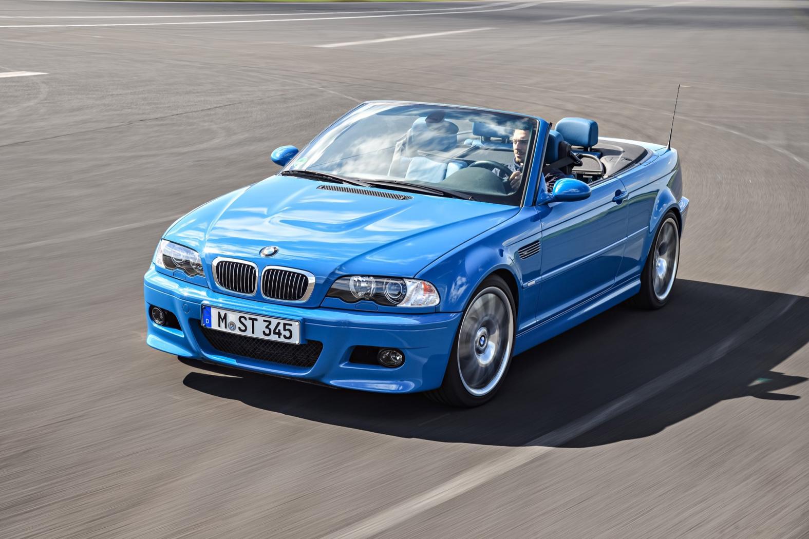 BMW-M3-E46-Cabriolet.jpeg