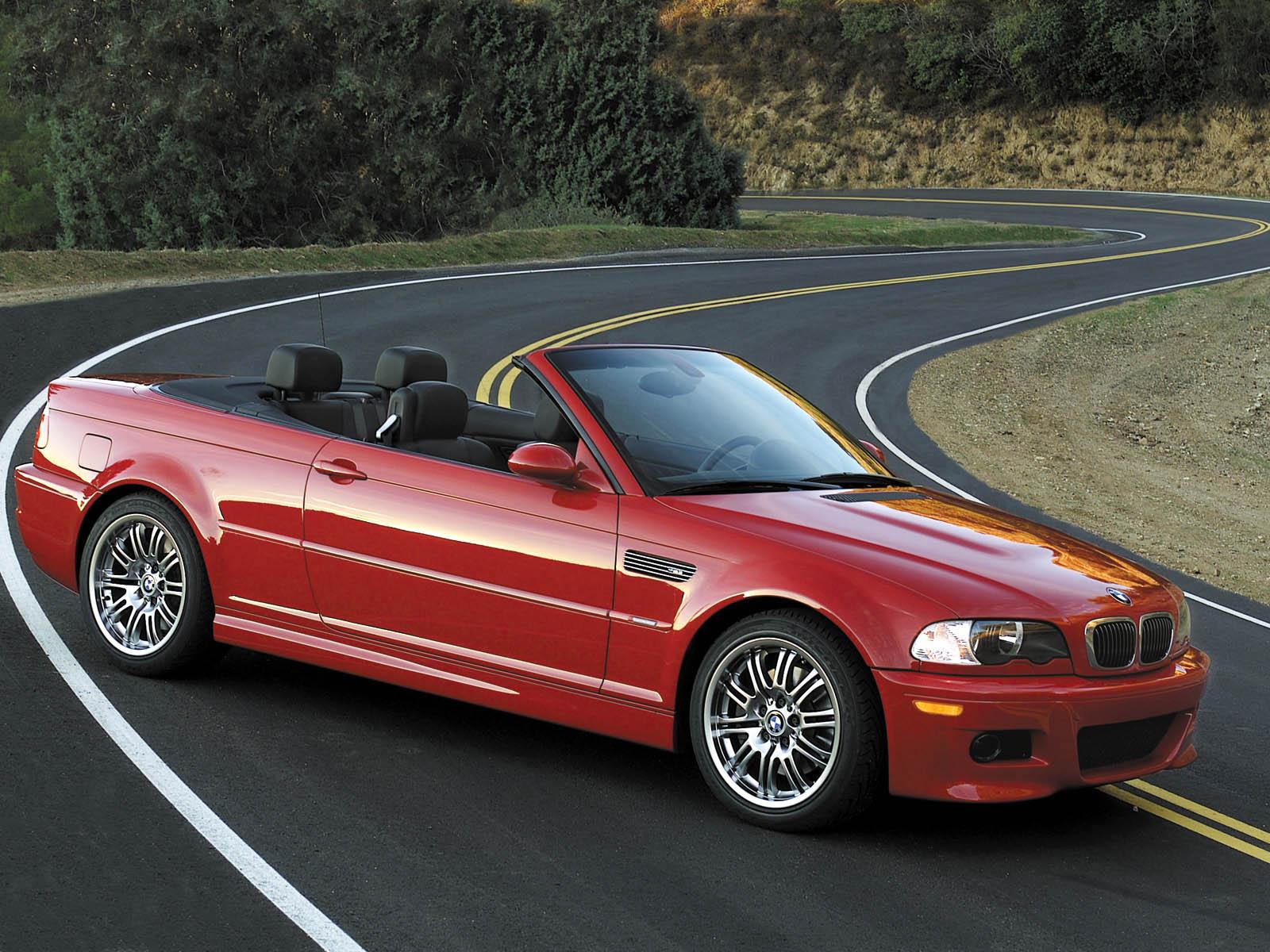 BMW-M3-E46-Cabriolet_20170801-1841.jpg