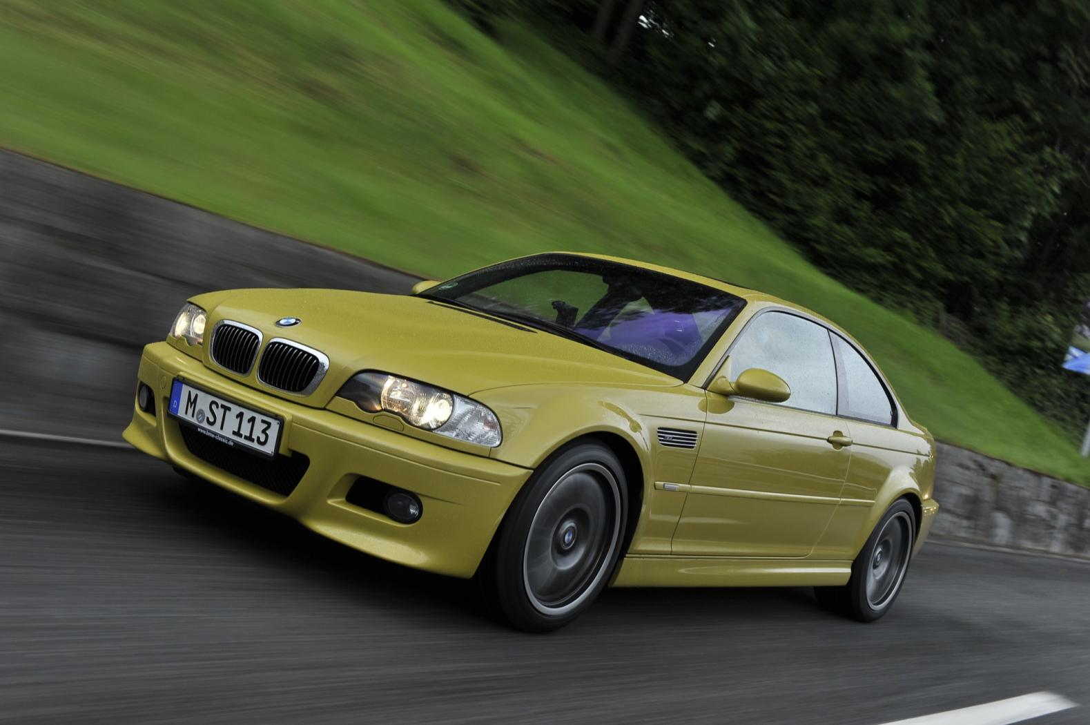 BMW-M3-E46-Coupe-1.jpeg