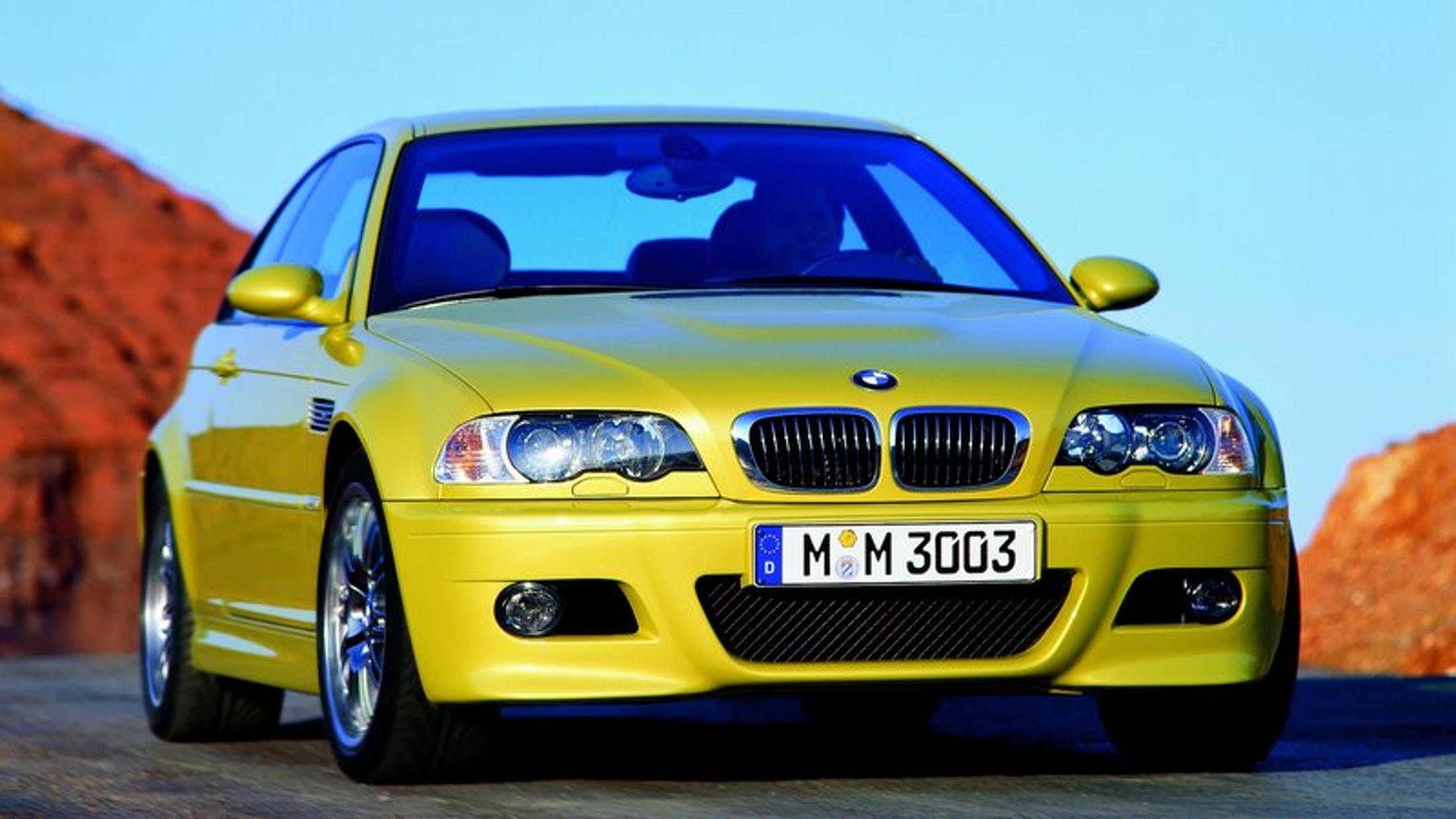 BMW-M3-E46-Coupe-2.jpg