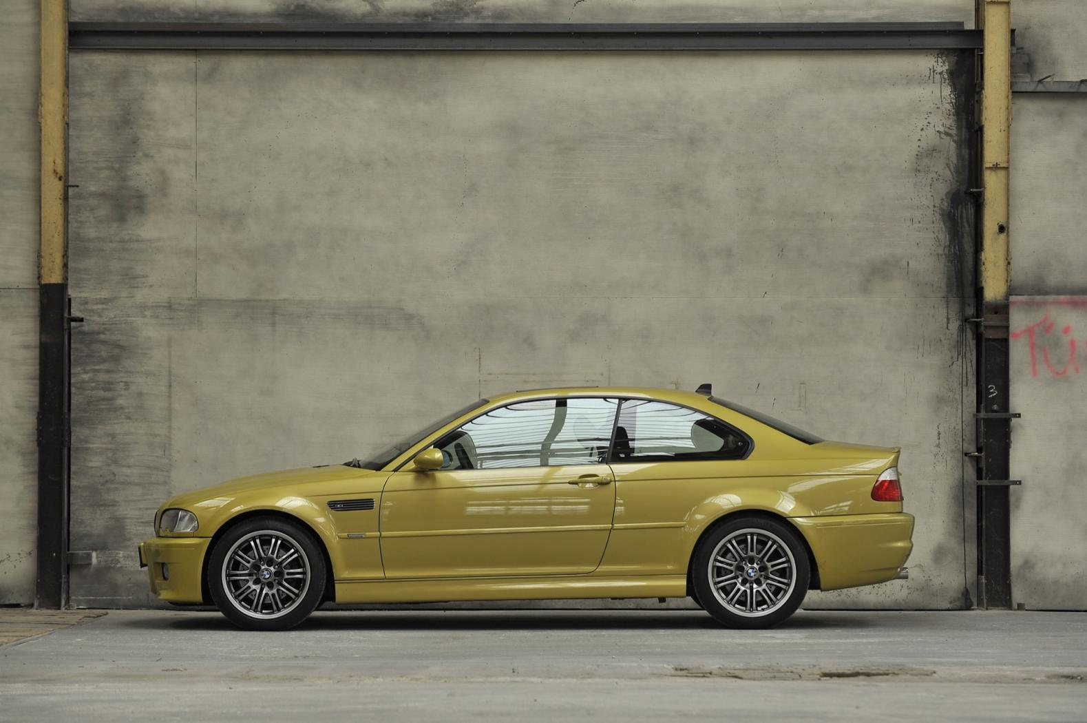 BMW-M3-E46-Coupe-3.jpeg