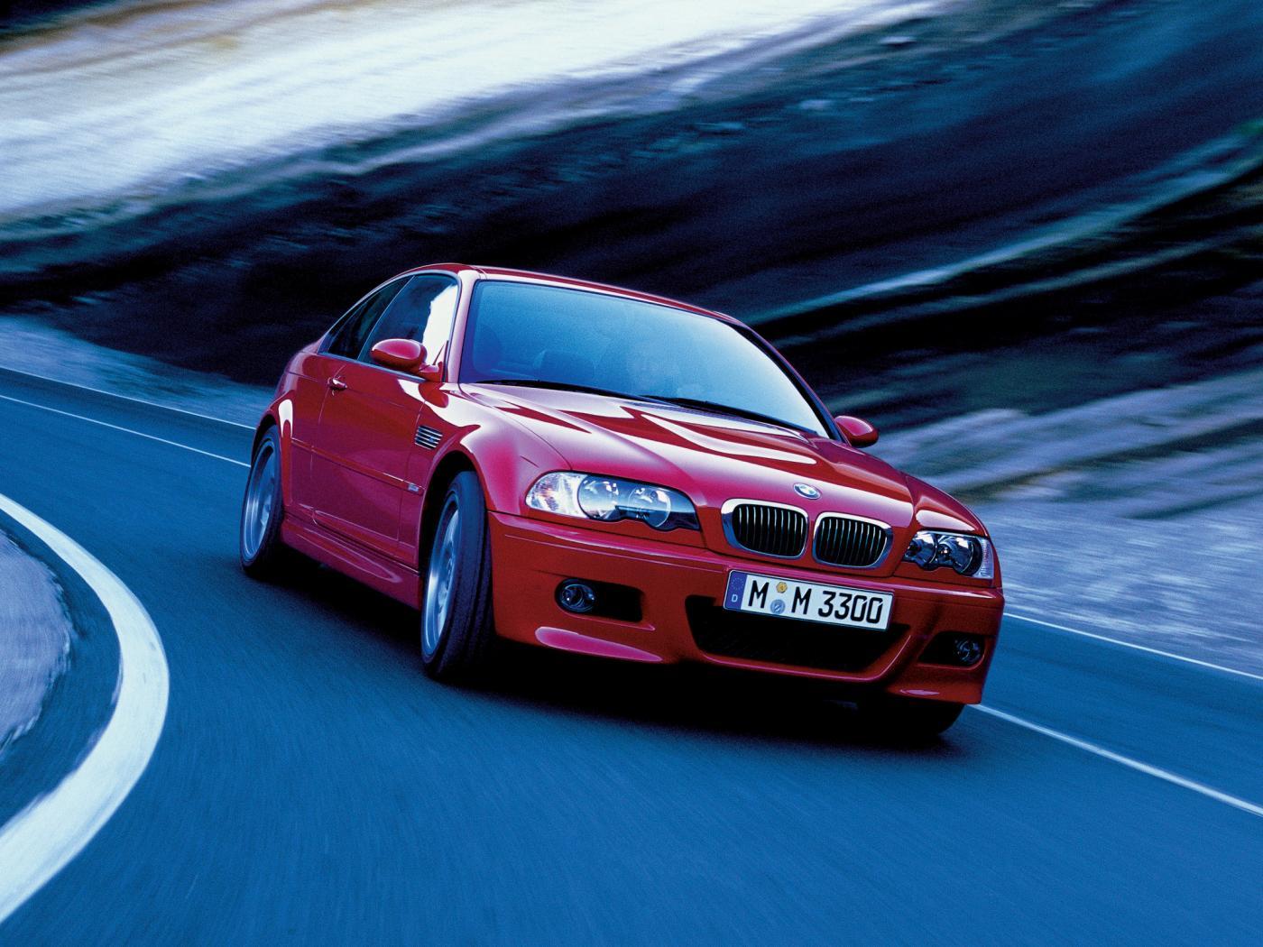 BMW-M3-E46.jpeg