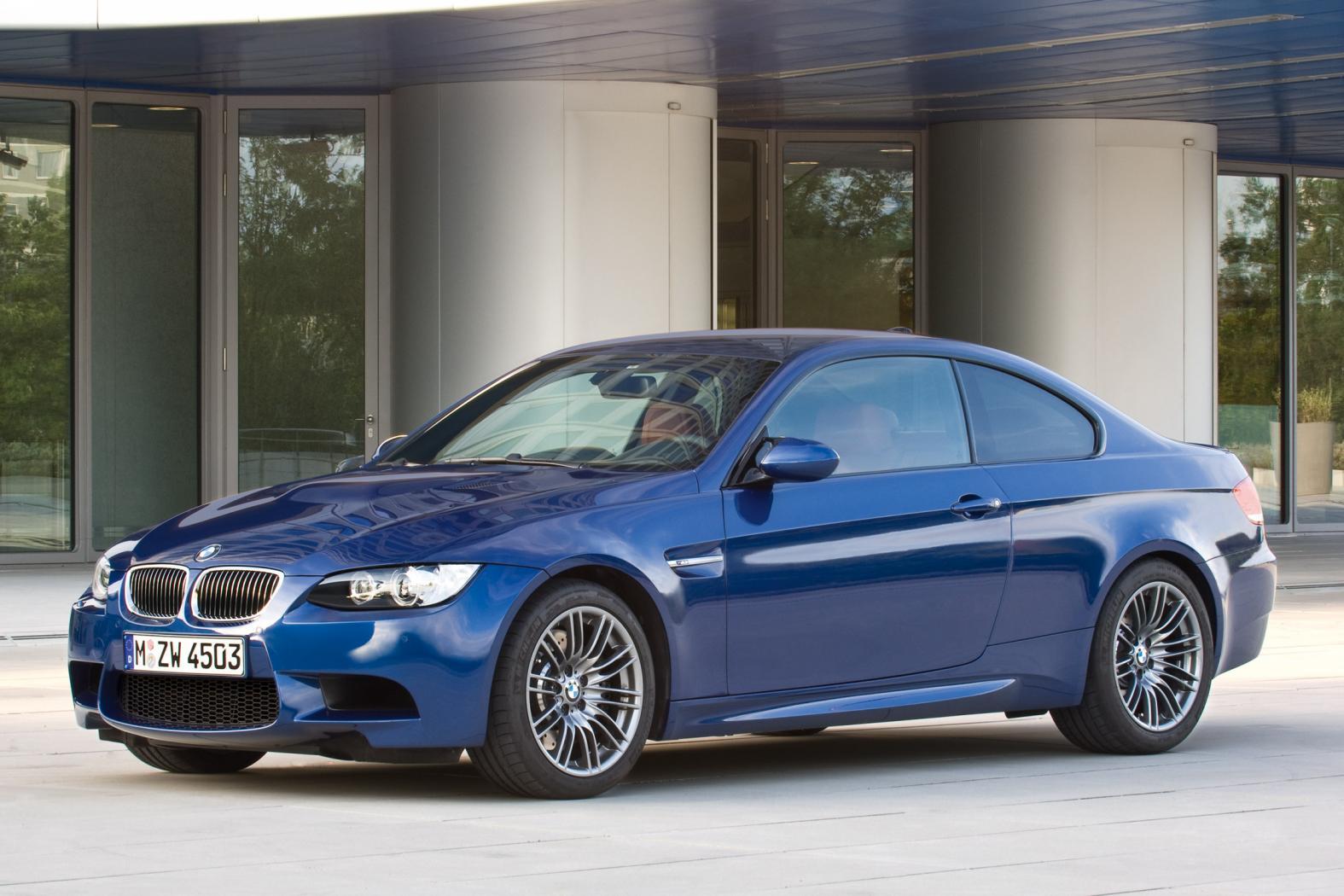BMW-M3-E92-3