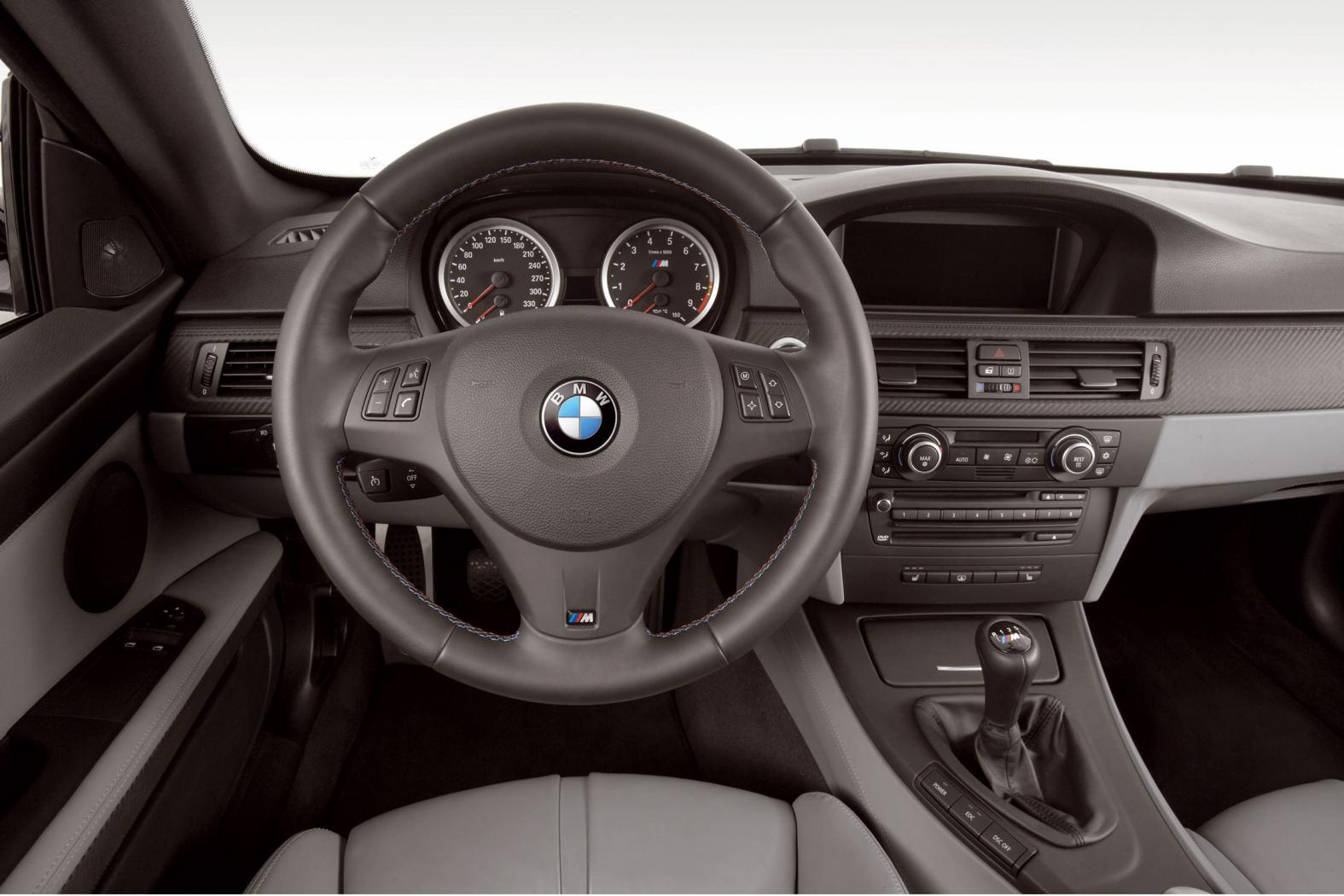 BMW-M3-E92-4