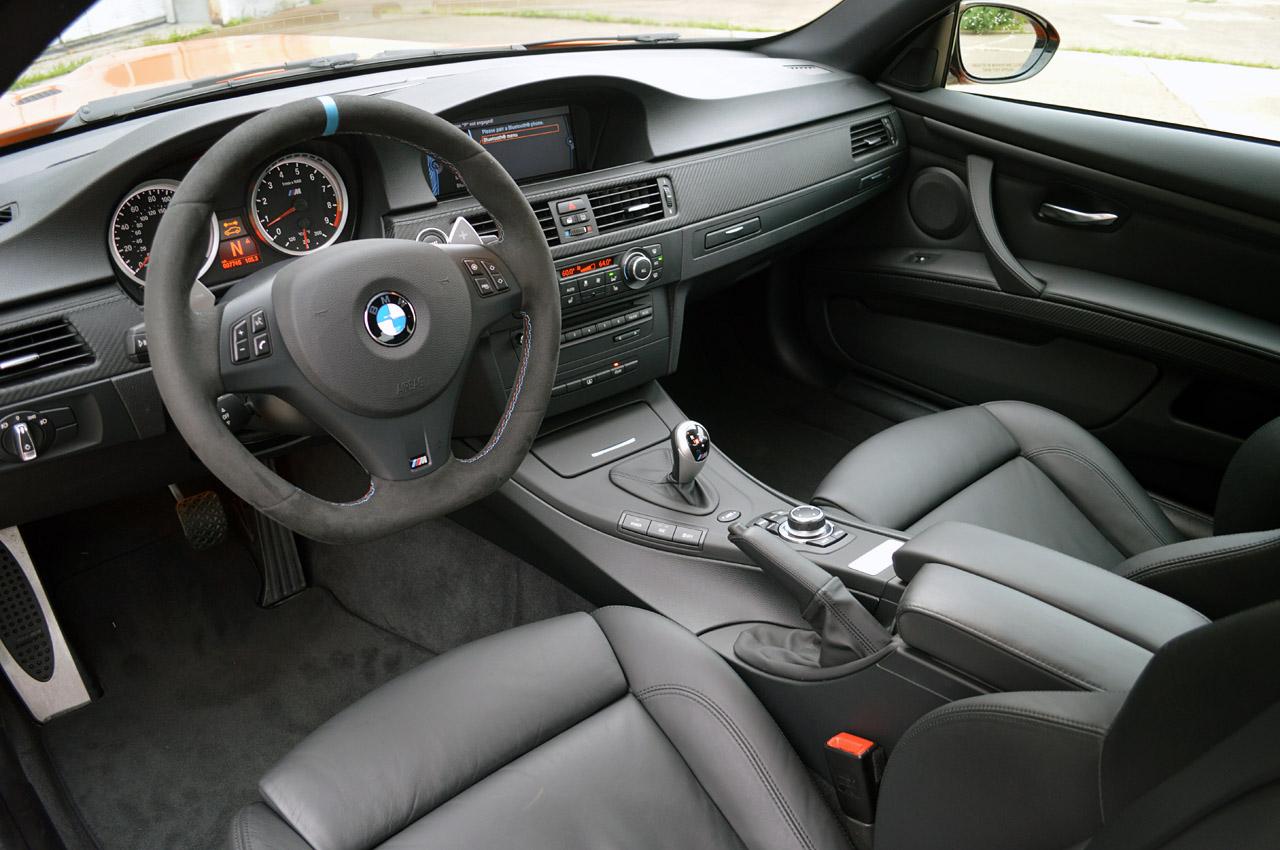 BMW-M3-E92-5