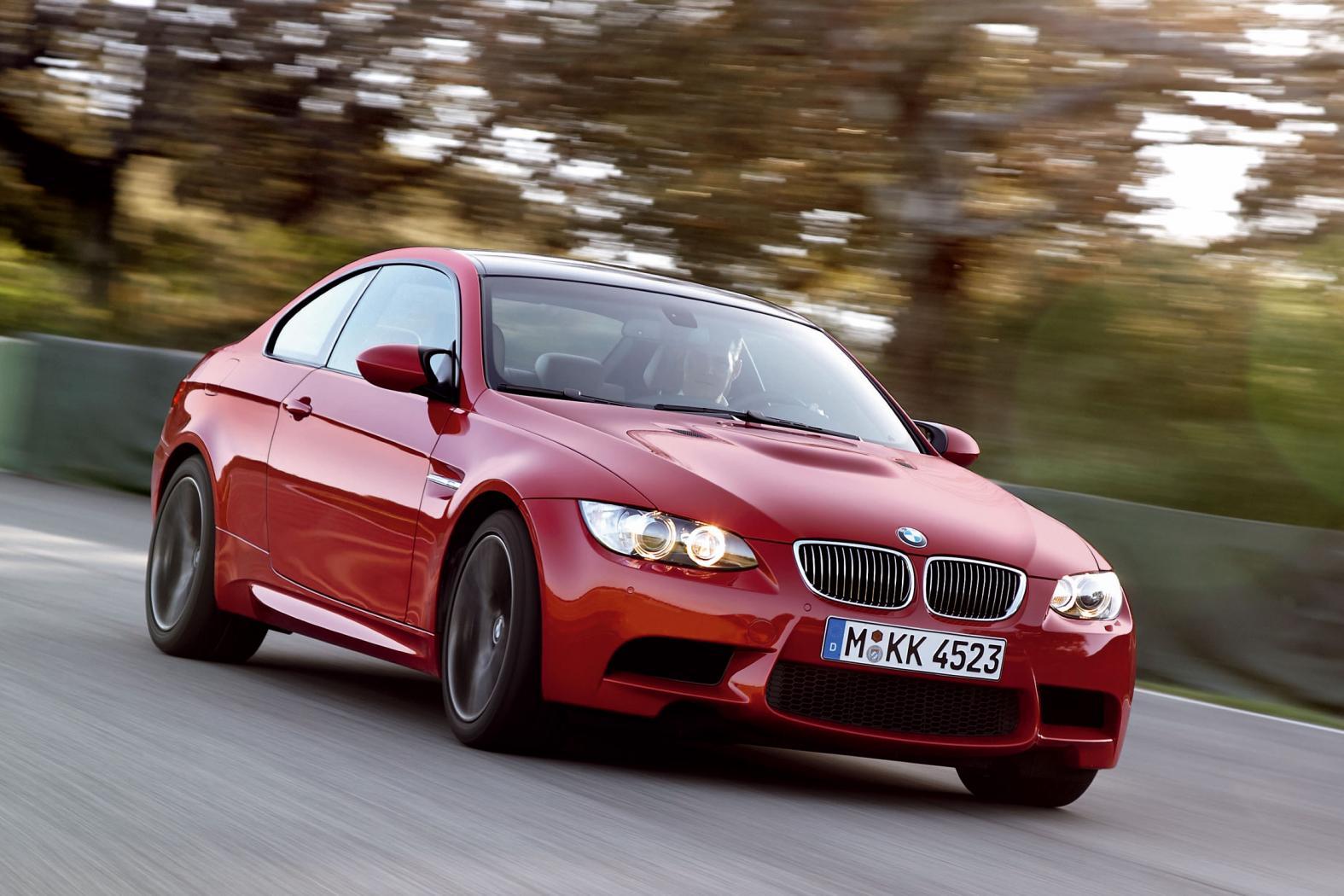 BMW-M3-E92-6
