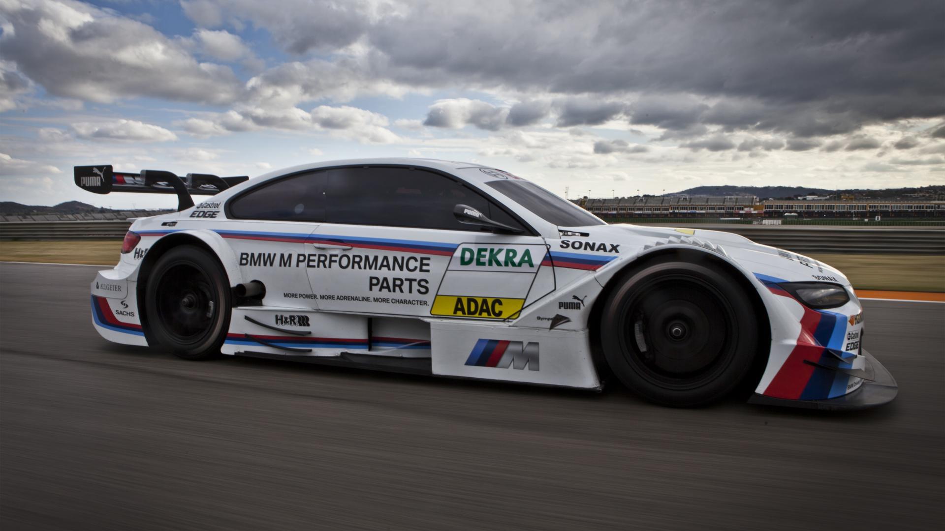 BMW-M3-E92-DTM.jpg