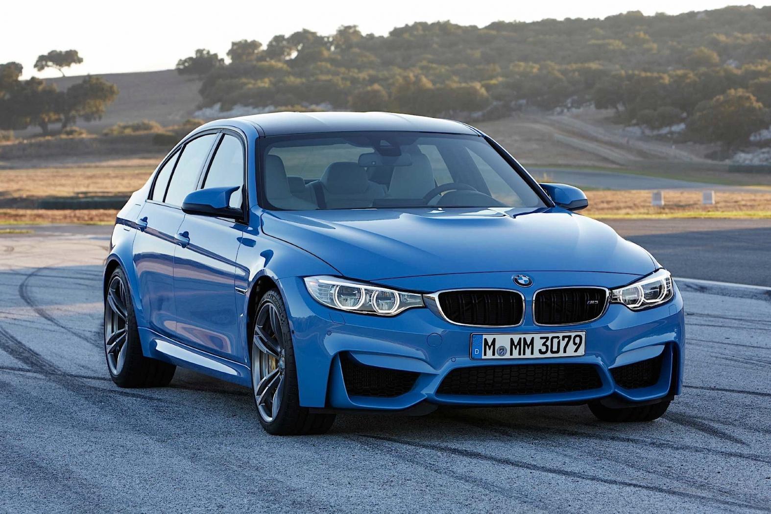 BMW-M3-F80-1.jpeg