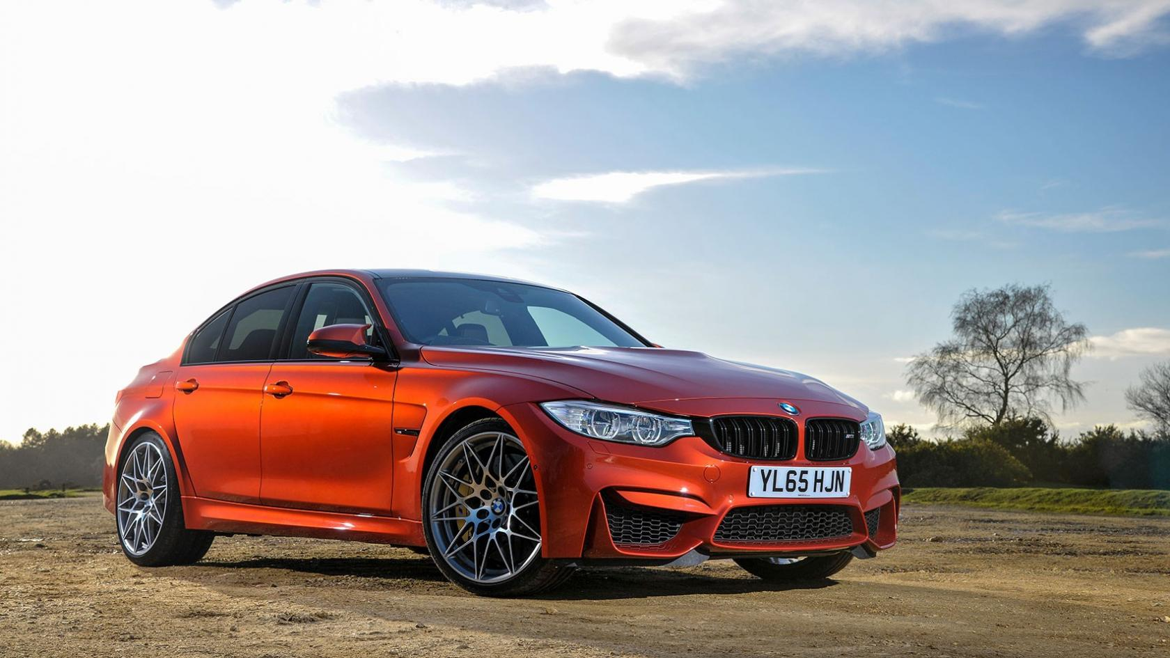 BMW-M3-F80-10.jpeg