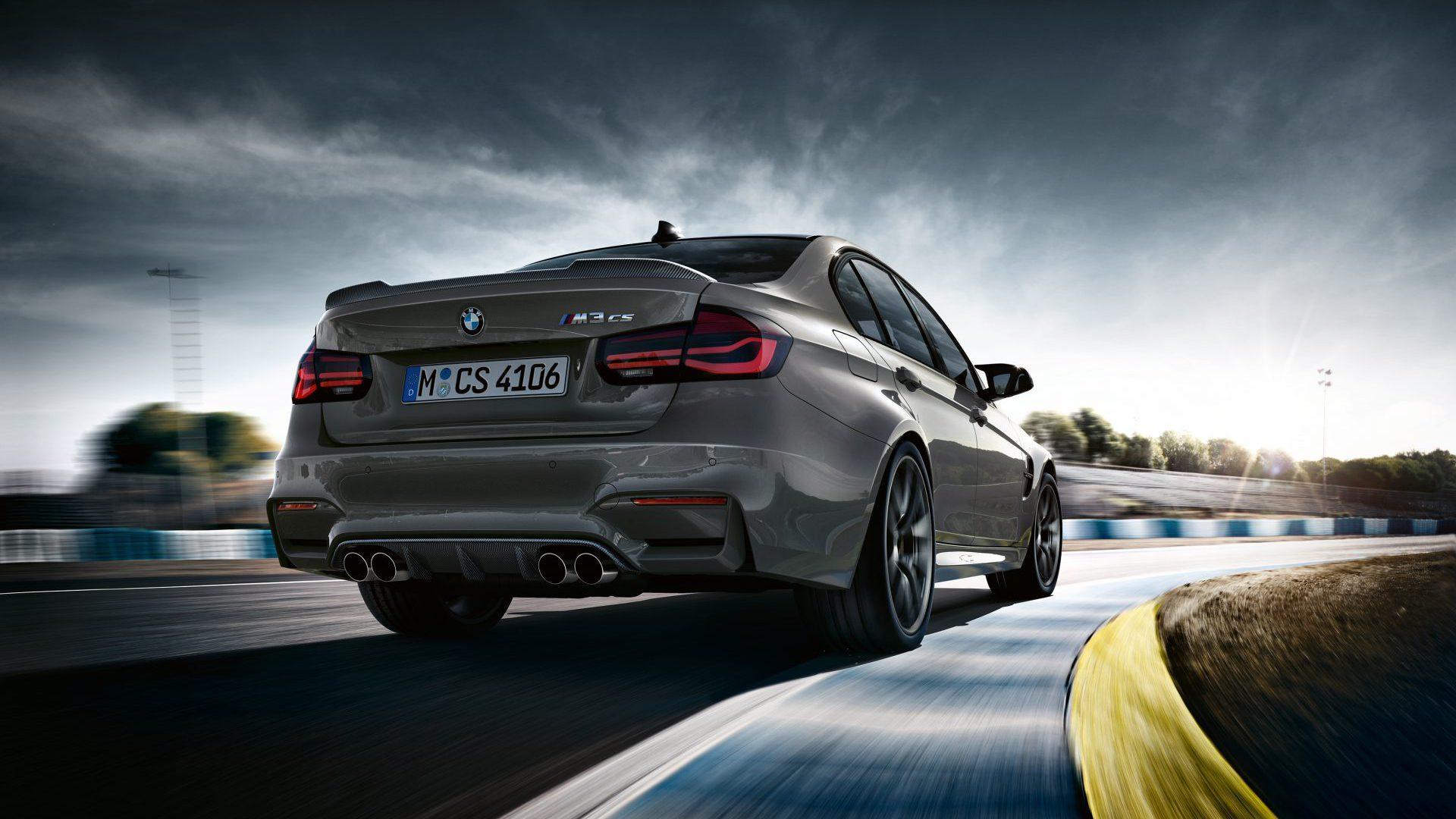 BMW-M3-F80-11.jpg
