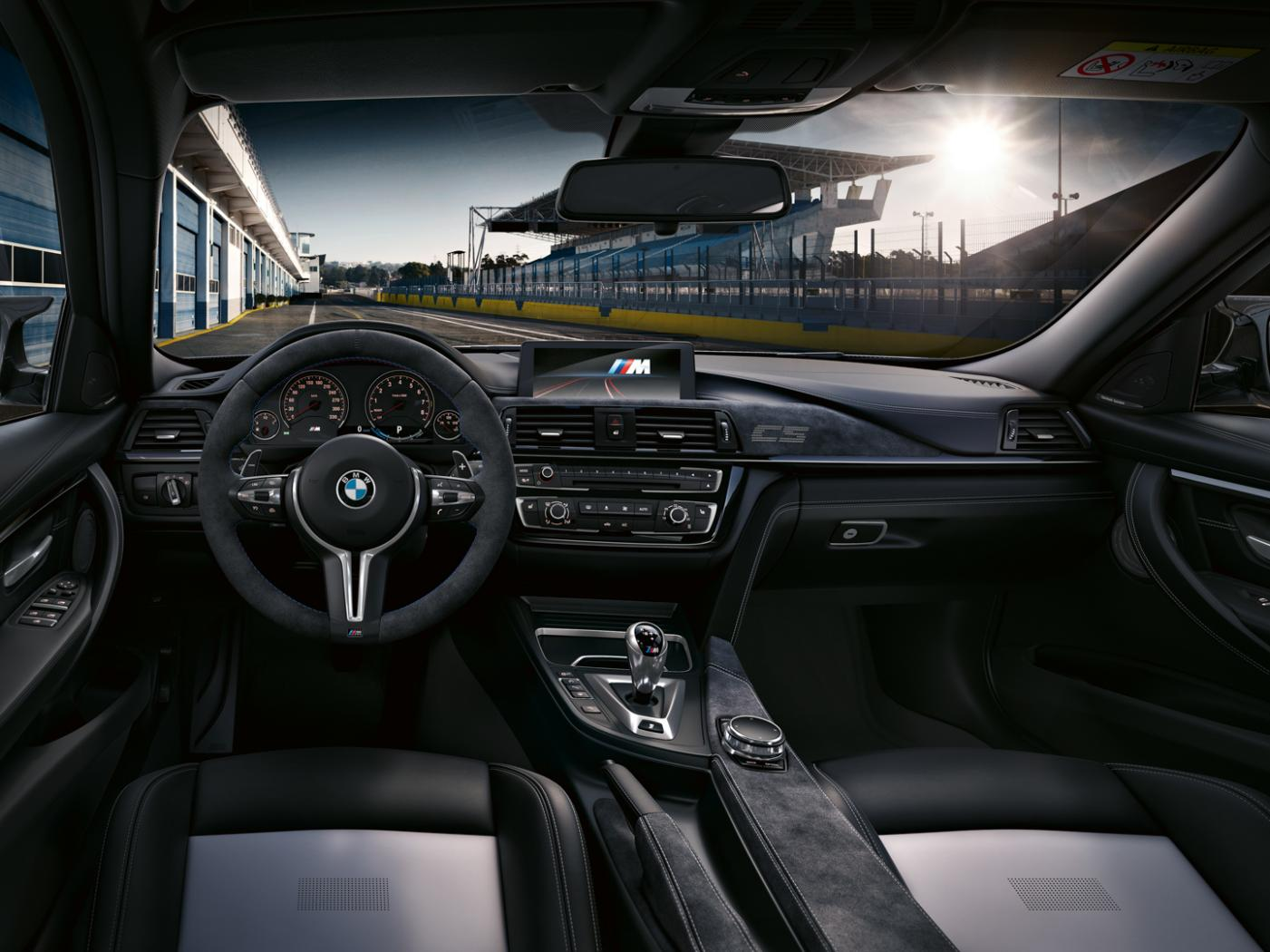 BMW-M3-F80-12.jpeg