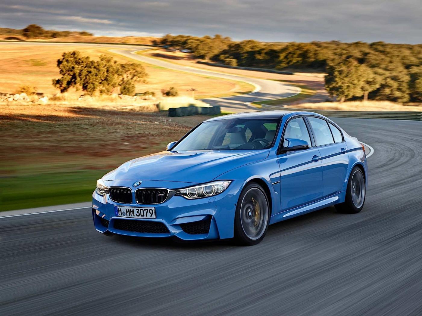 BMW-M3-F80-2.jpeg