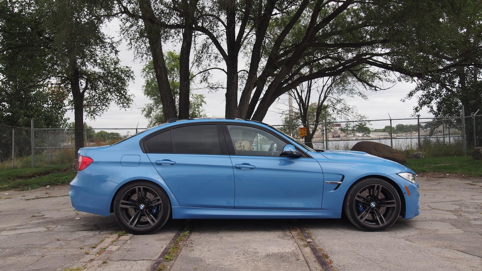 BMW-M3-F80-4.jpeg