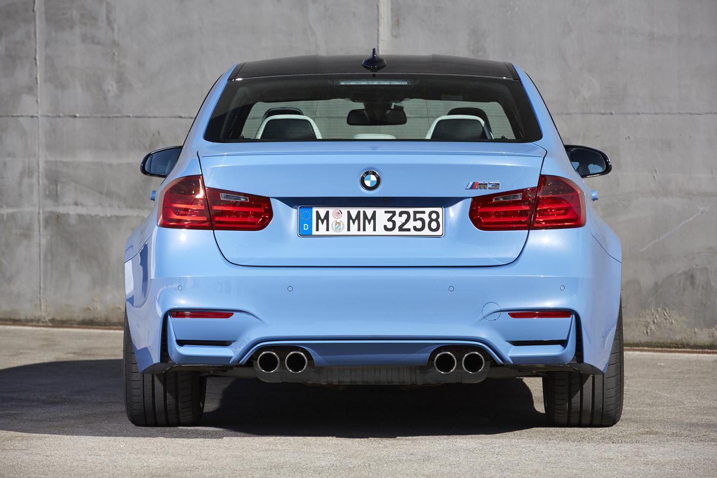 BMW-M3-F80-5.jpeg