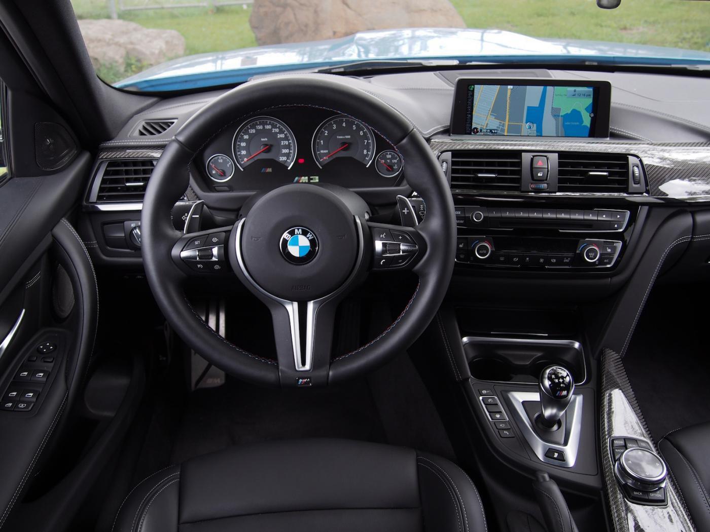BMW-M3-F80-6.jpeg