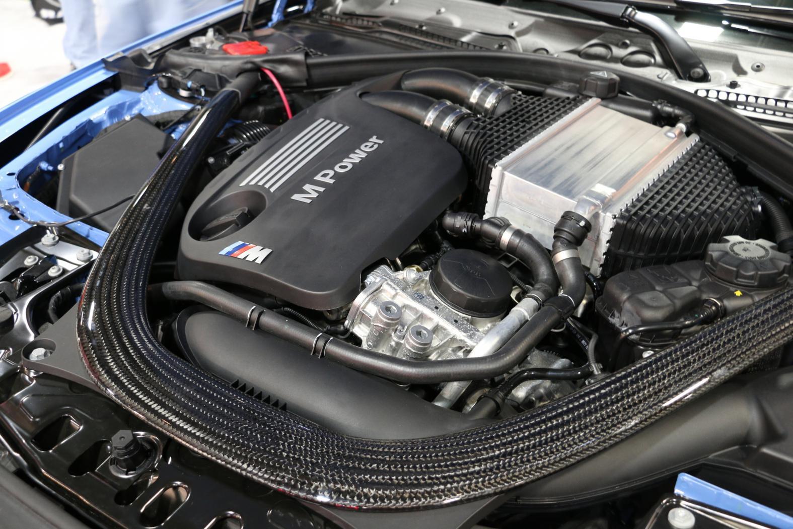 BMW-M3-F80-7.jpeg