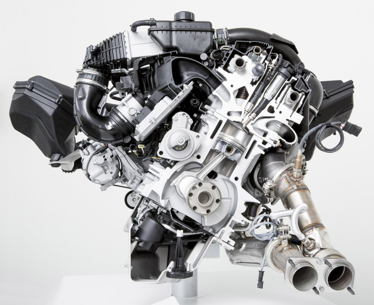 BMW-M3-F80-8.jpeg