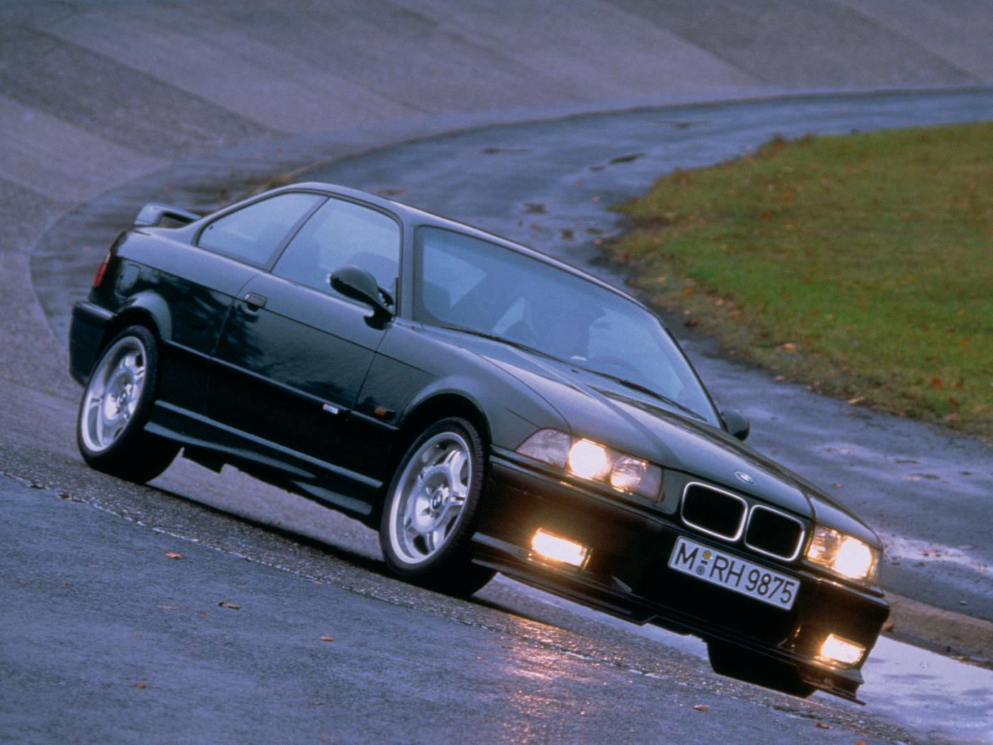BMW-M3-GT-1994.jpeg