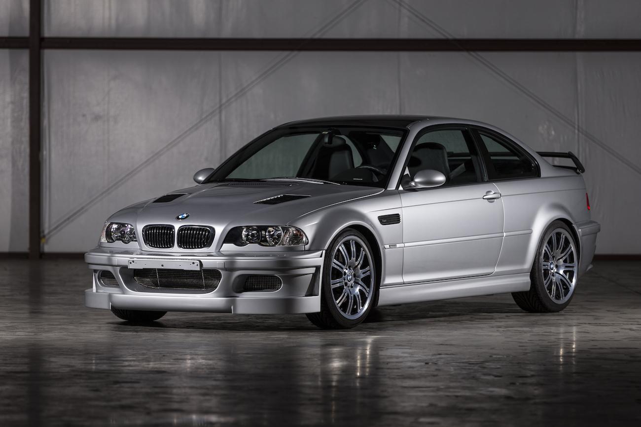 BMW-M3-GTR-E46.jpeg