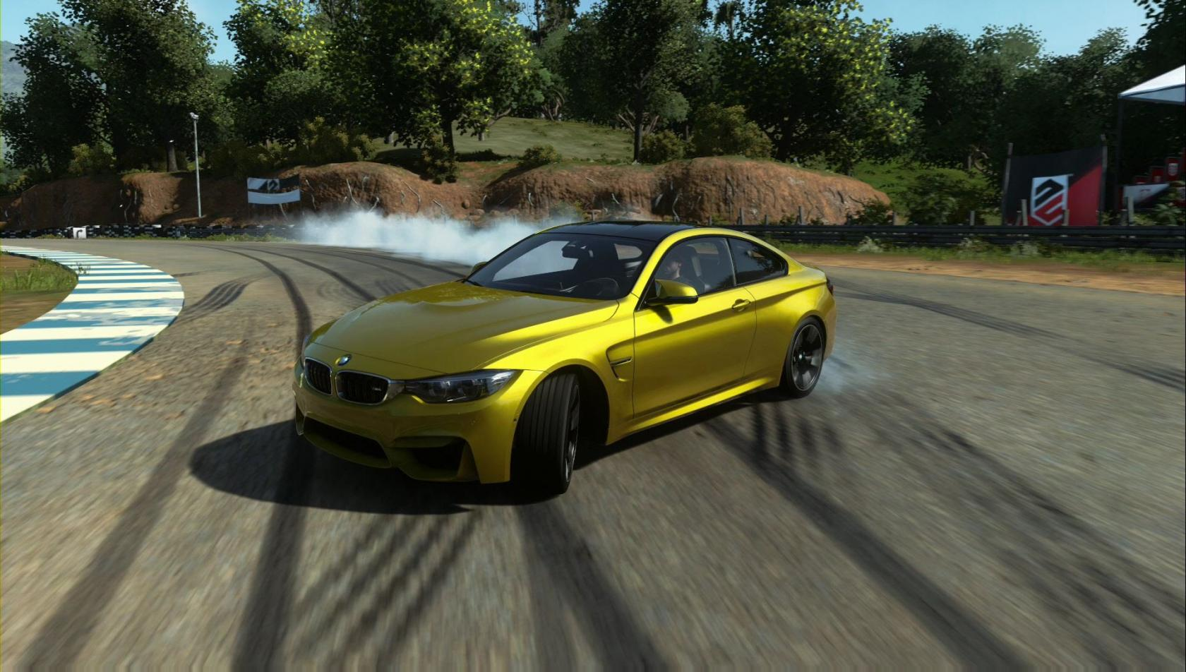 BMW-M4-Drift.jpeg