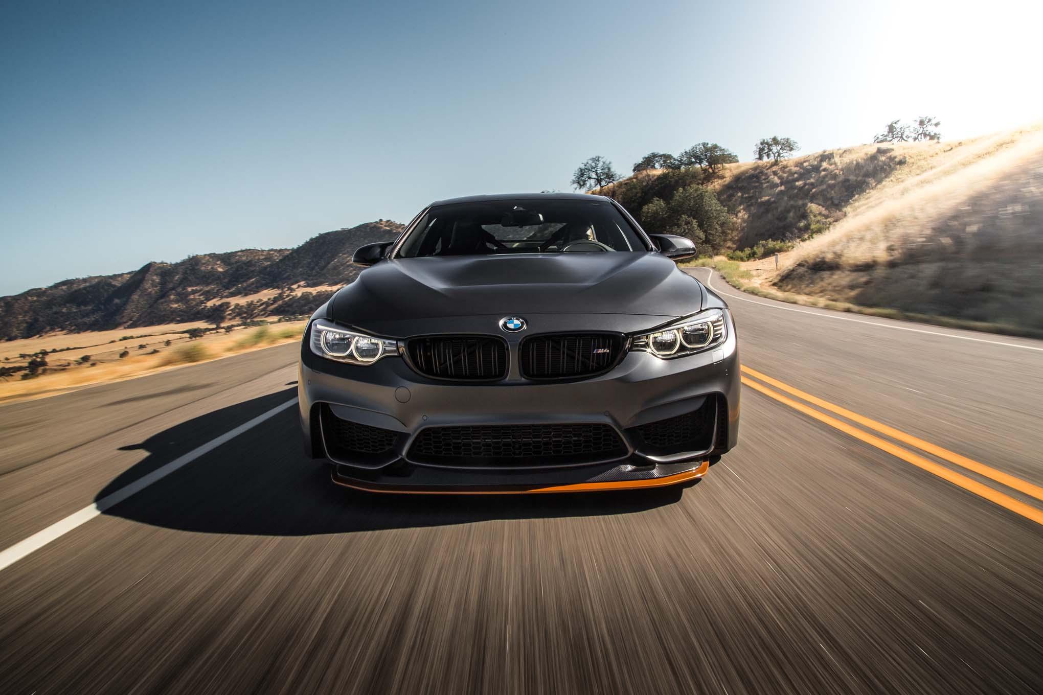 BMW-M4-GTS.jpg