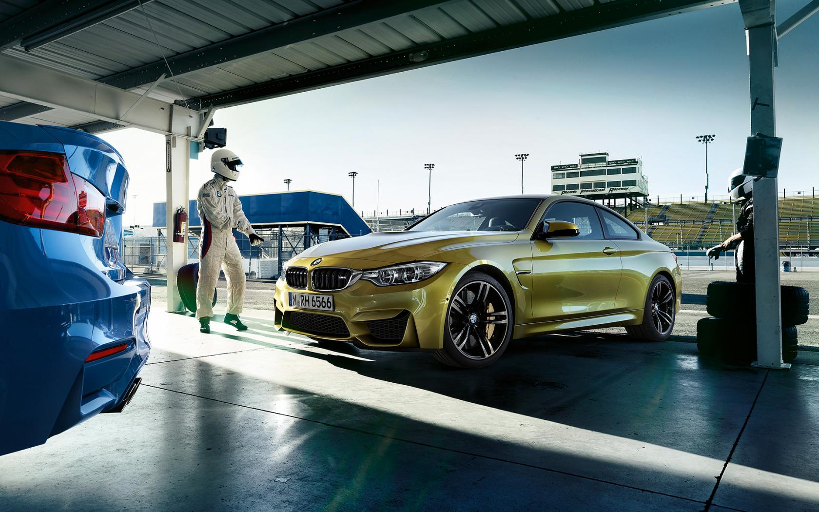 BMW-M4-course.jpeg